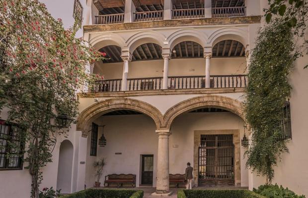 фото Las Casas De La Juderia изображение №18