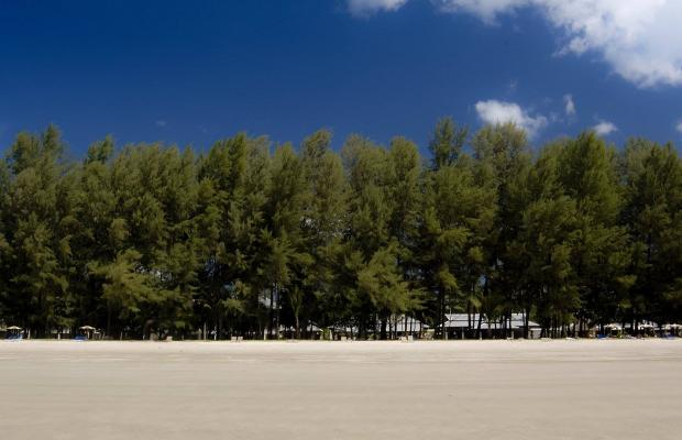 фотографии The Grand Southsea Khaolak (ex. Khaolak Southsea; Best Western Premier Southsea) изображение №56