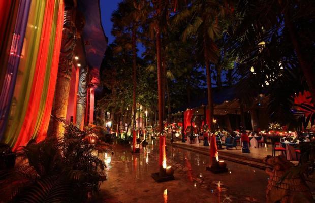 фотографии Tugu Malang изображение №48