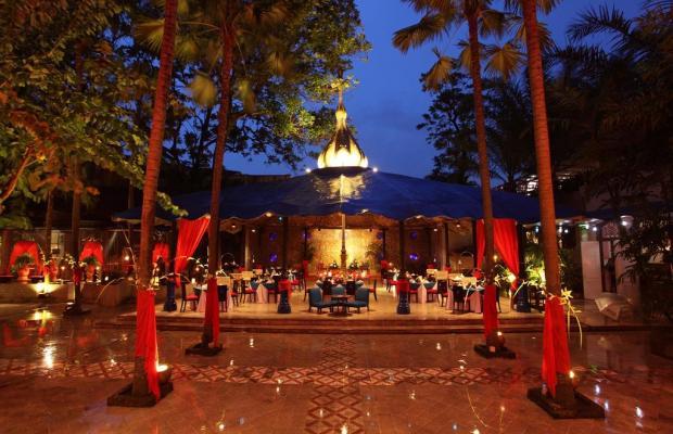 фотографии Tugu Malang изображение №44