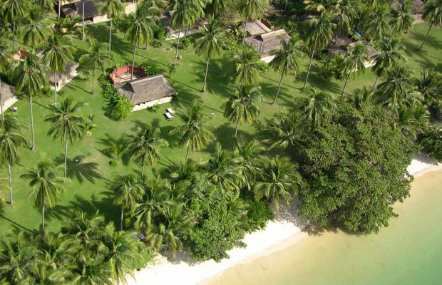 фотографии отеля Koyao Island Resort изображение №75