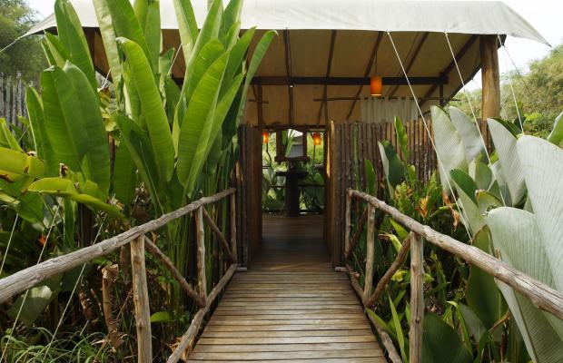 фото отеля Koyao Island Resort изображение №37