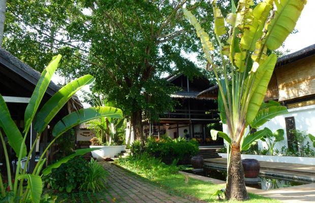 фотографии Koyao Island Resort изображение №8