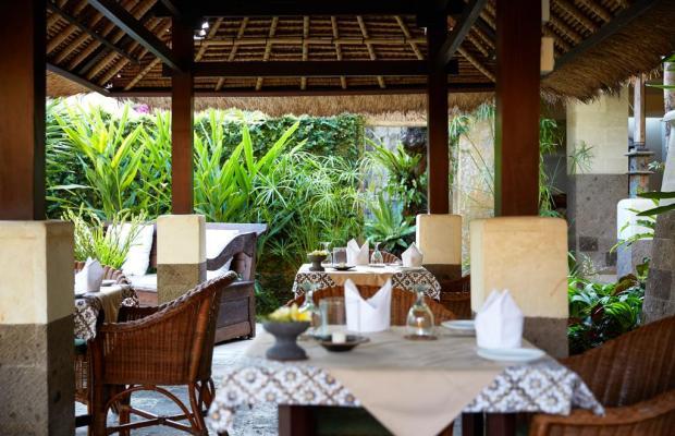 фотографии kaMAYA Resort & Villas (ex Wakamaya Resort) изображение №8