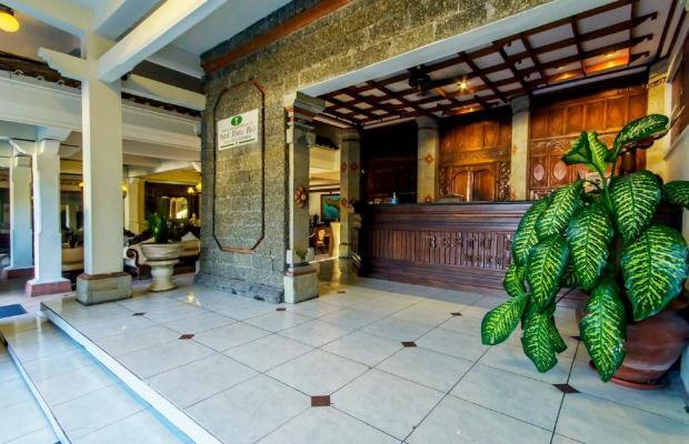 фото Restu Bali изображение №34