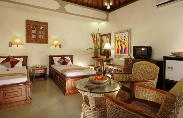 фотографии Restu Bali изображение №16