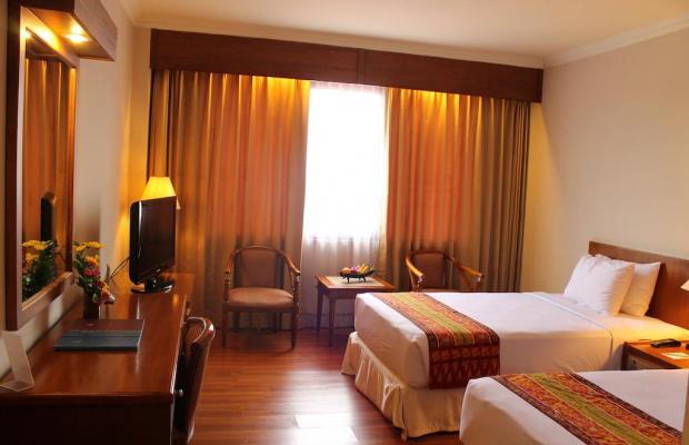 фото отеля Grand Inna Malioboro  изображение №25