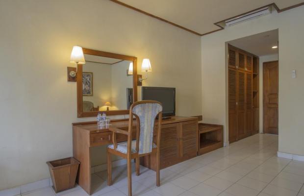 фото Sari Segara Resort изображение №30