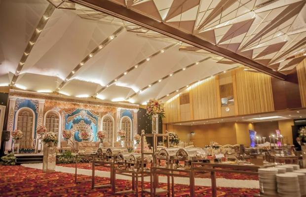 фото Hotel Ciputra Jakarta изображение №2