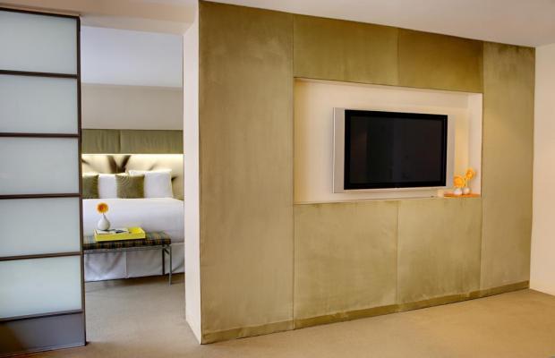 фотографии Shoreham Hotel изображение №8