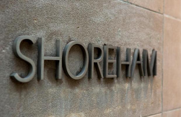 фото Shoreham Hotel изображение №6