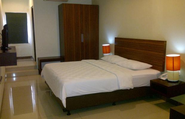 фото The Studio Inn Nusa Dua изображение №14