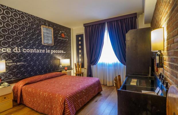 фото отеля Hotel Gio Jazz Area изображение №29