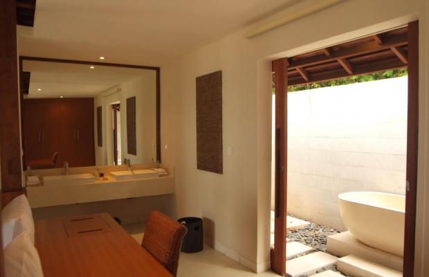 фото отеля The Menjangan изображение №25