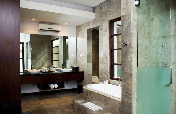 фотографии отеля The Wolas Villas изображение №23