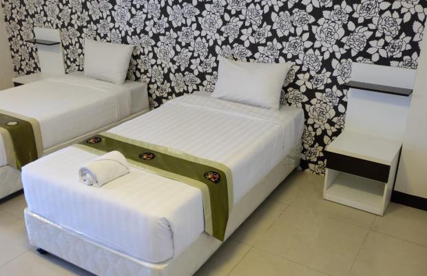фотографии отеля Riverside Suvarnabhumi (ex. Princess Suvarnabhumi Airport Residence) изображение №35
