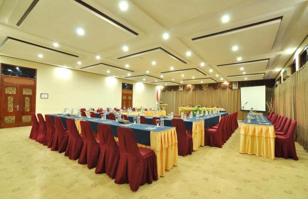 фотографии Jayakarta Lombok Beach Resort & Spa изображение №32