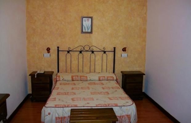 фото Hotel La Cerca изображение №10