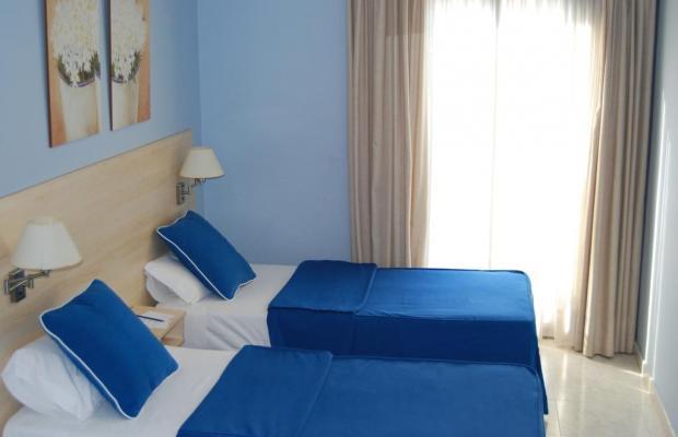 фото отеля Aparthotel Alexandra изображение №9