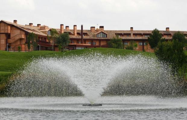 фотографии Citymar Hotel Layos Golf изображение №16