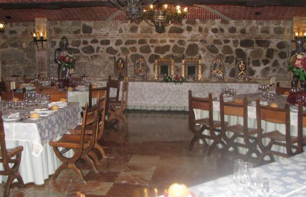 фотографии Hotel Alfonso VI изображение №16
