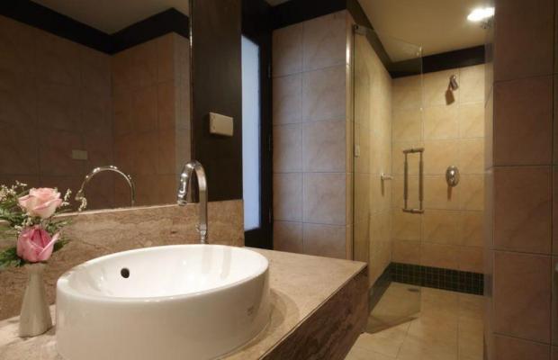 фото отеля Woraburi Ayothaya Convention Resort изображение №13