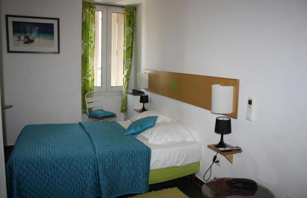 фотографии отеля Celenya изображение №23
