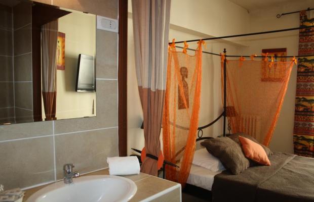 фото отеля Celenya изображение №17