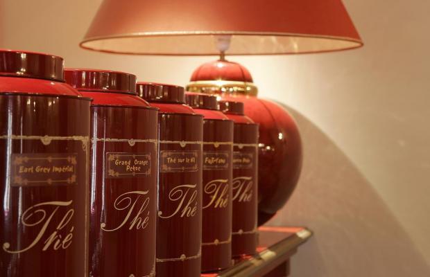 фото отеля Le Cavendish изображение №29