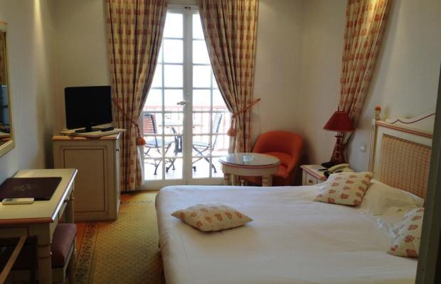 фото отеля Giraglia изображение №21