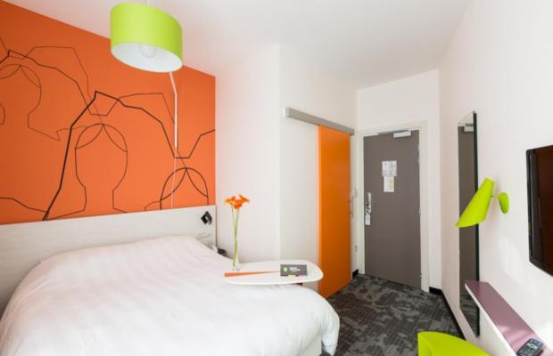 фото Ibis Styles Strasbourg Centre Petite France изображение №18