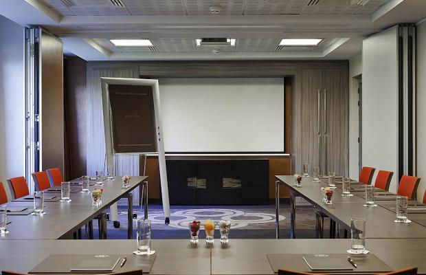 фотографии Hotel Sofitel Quiberon Thalassa Sea & Spa изображение №8