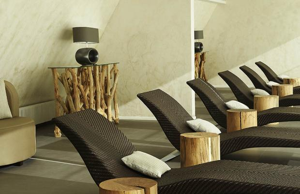 фото Hotel Sofitel Quiberon Thalassa Sea & Spa изображение №6