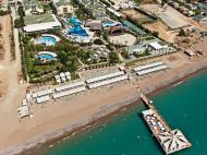 Alva Donna Exclusive Hotel & Spa (ex. Riva Exclusive Hotels Donna), 5*
