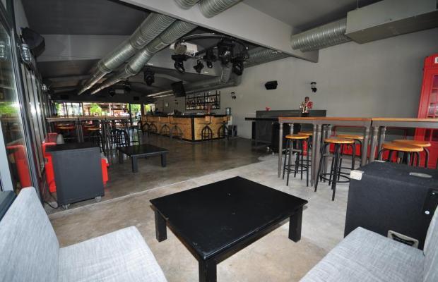 фото отеля Club Atrium Hotel Marmaris (ex. Melay Hotel) изображение №17