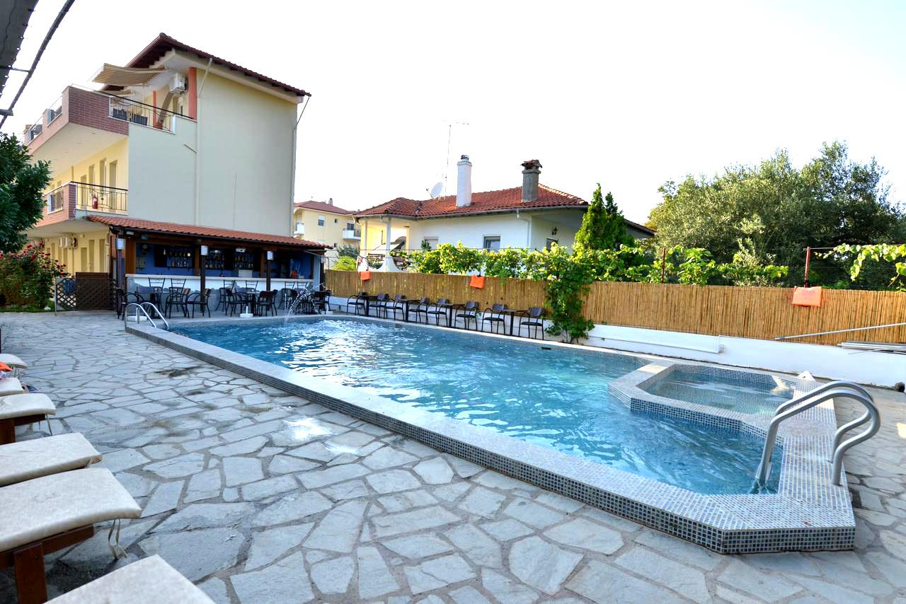 Болгария купить дом квартиру