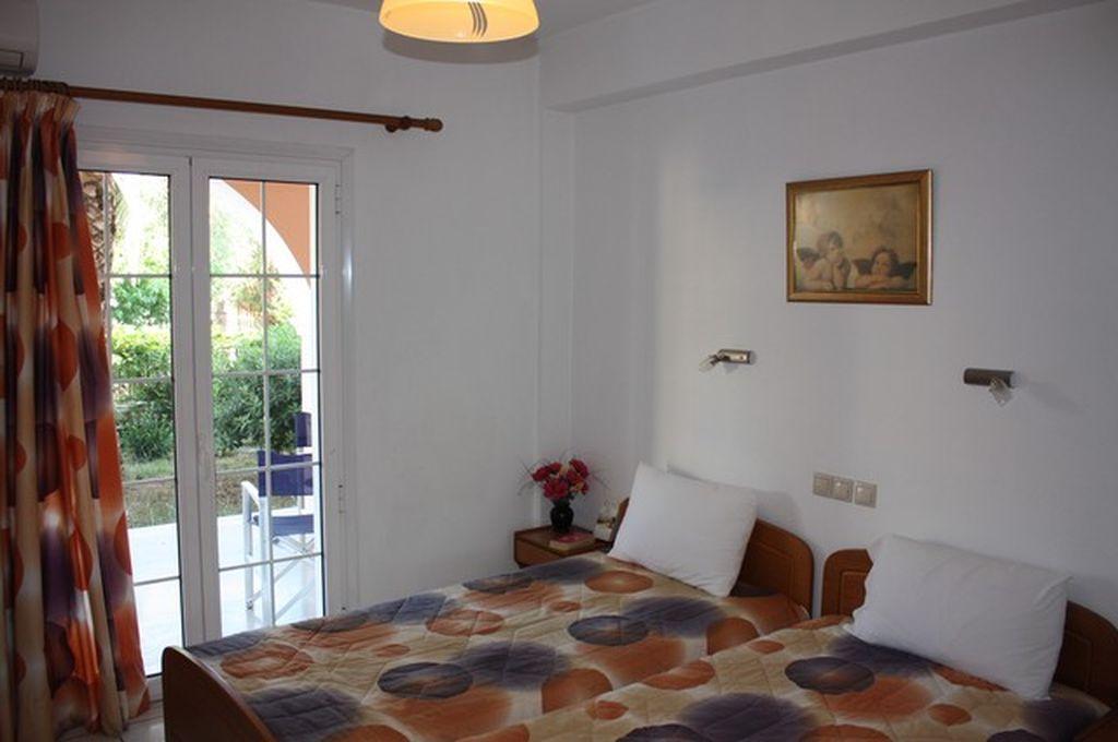 Квартира в Корфу цены в рублях и фото