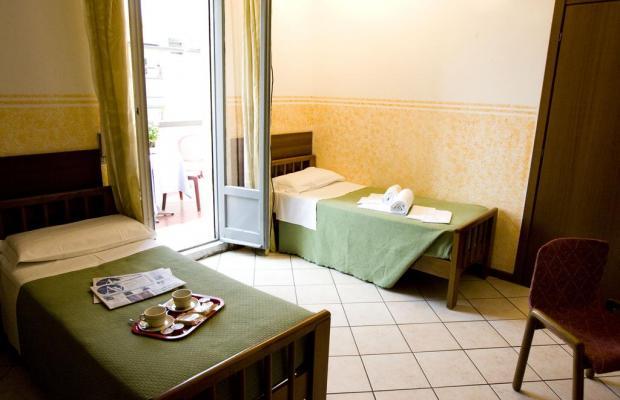 фото Hotel Catalani e Madrid изображение №18