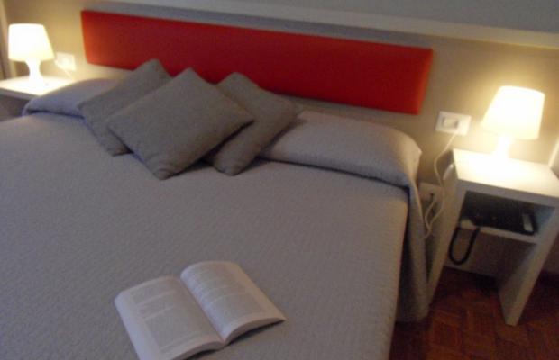 фотографии отеля Hotel Due Giardini изображение №11