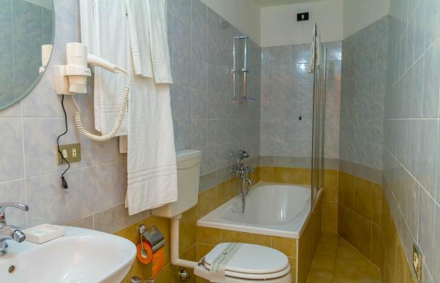 фото отеля Luisa Hotel изображение №13