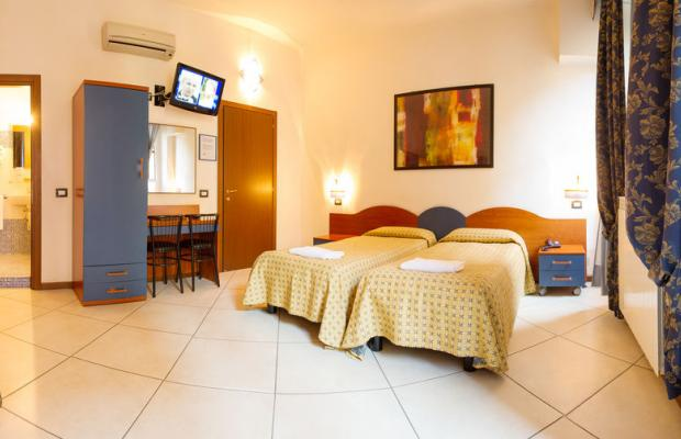 фото Hotel Demo изображение №42