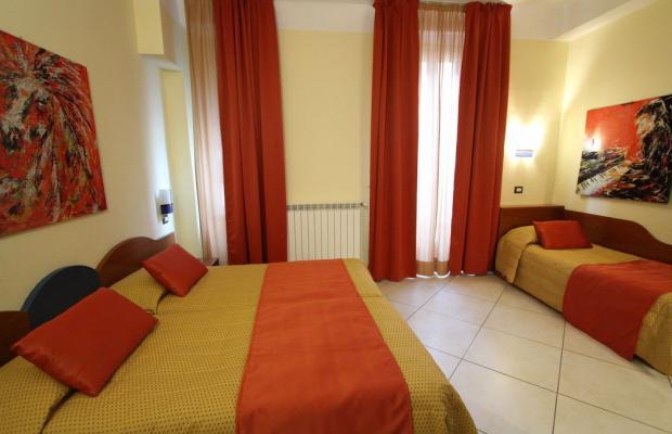 фотографии Hotel Demo изображение №36