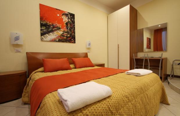 фото отеля Hotel Demo изображение №25