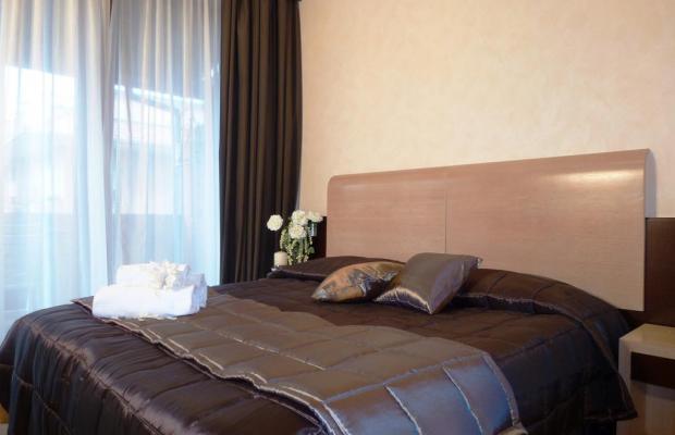 фотографии Hotel Euro House Rome Airport изображение №16