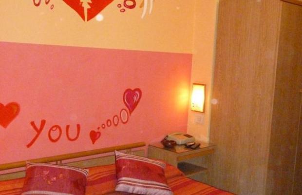фото отеля Hotel San Giovanni изображение №29