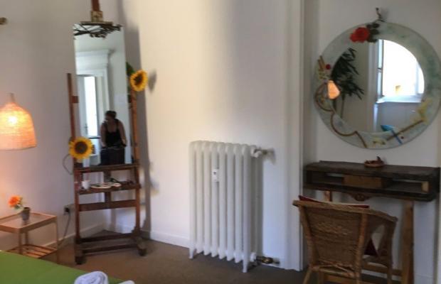 фотографии Inn Perfect Suite изображение №8