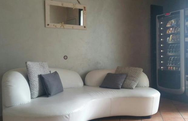 фото Hotel Del Mare изображение №6