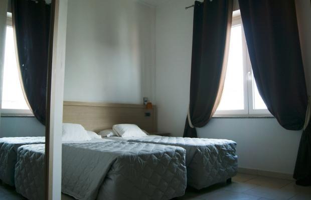 фото отеля Hotel Del Mare изображение №5