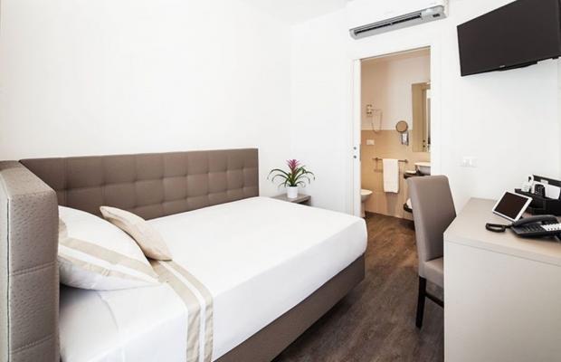 фото отеля Studio Inn Centrale изображение №9