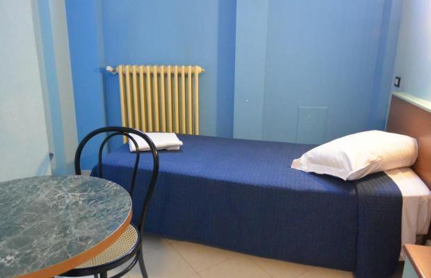 фото отеля Hotel Mercurio изображение №5